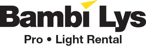 Bambilys Logo